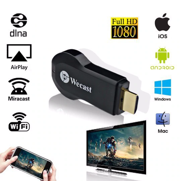 Picture of Wireless hdmi dongle