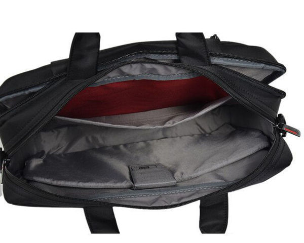 Picture of OKADE T36 Laptop Bag