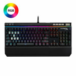 Picture of HyperX Alloy Elite RGB Mechanical Gaming Keyboard