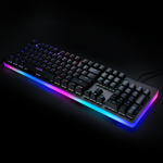 Picture of MARVO SCORPION KG954G