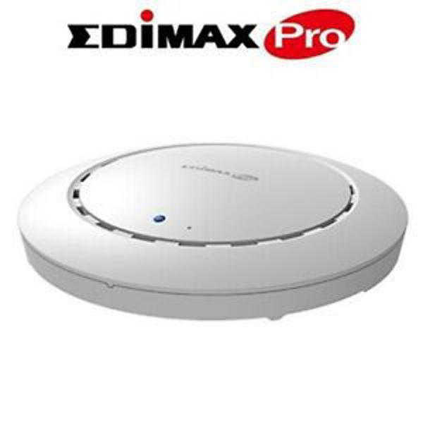 Picture of Edimax Pro AC1200   AccessPoint