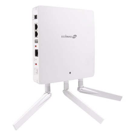 Picture of Edimax Pro AC1750Acess Point