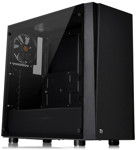 Picture of ThermalTake   Versa J21 Tempered Glass