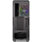 Picture of ThermalTake View 28 Chassis TT