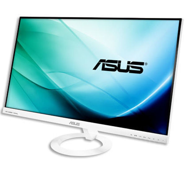 """Picture of ASUS VX279H- 27"""""""