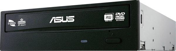 Picture of ASUS DVDRW-24D5MT