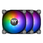 Picture of Thermaltake  Pure Plus 12 LED RGB