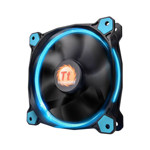 Picture of Thermaltake  Riing 12 LED Blue