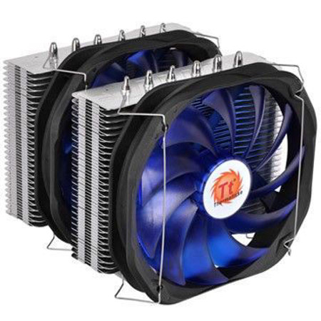 Picture of Thermaltake  FAN FRIO EXTREME