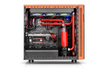 Picture of Thermaltake   Pacific RL140 D5 Water Cooling Kit