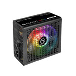 Picture of Thermaltake Smart RGB 600W