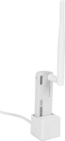 Picture of TOTO LINK N150UA Wifi USB Network Adapter