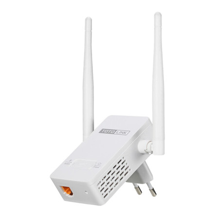 Picture of TOTOLINK EX200  WiFi Range Extender & Repeater