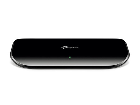 Picture of TP-Link TL-SG1008D