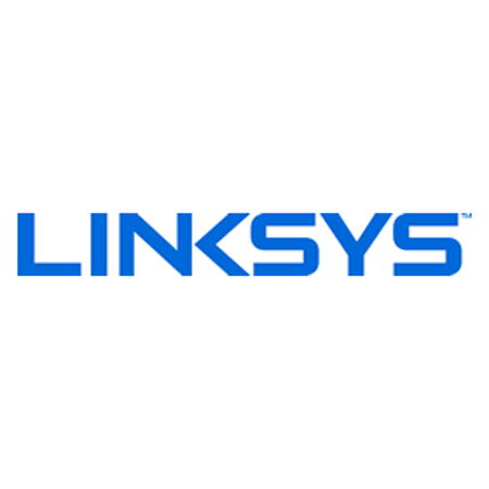 Picture for manufacturer LINKSYS