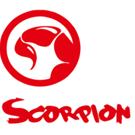 Picture for manufacturer MARVO SCORPION