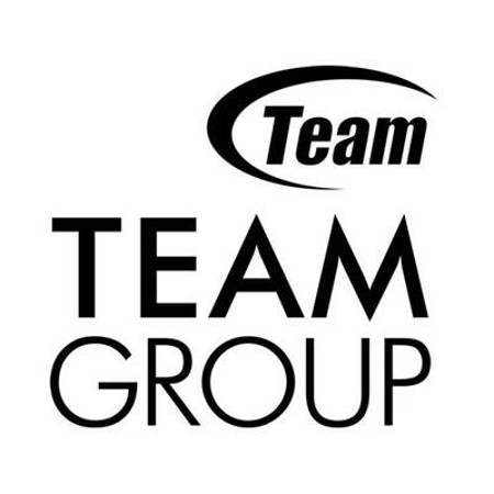 Picture for manufacturer TEAM GROUP