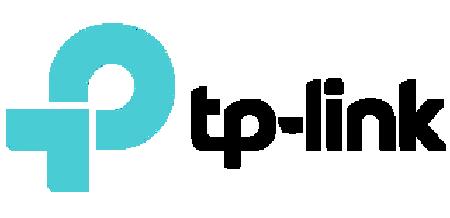 Picture for manufacturer TPLINK