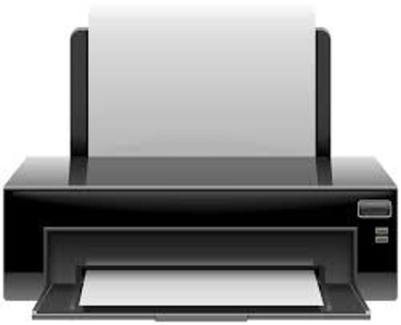 Picture for category Printers and Cartridges