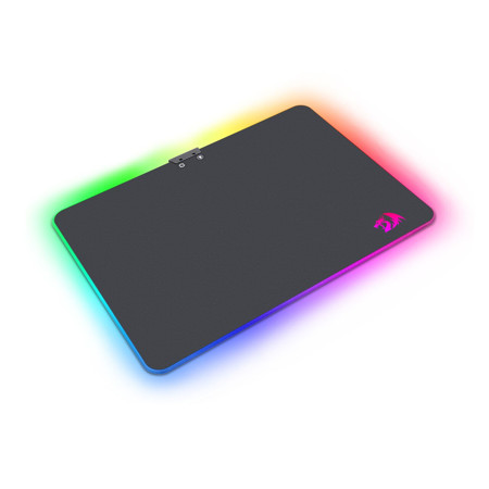 Picture of Redragon P010 RGB Mouse Pad