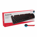 Picture of HyperX Alloy FPS - Mechanical Gaming Keyboard