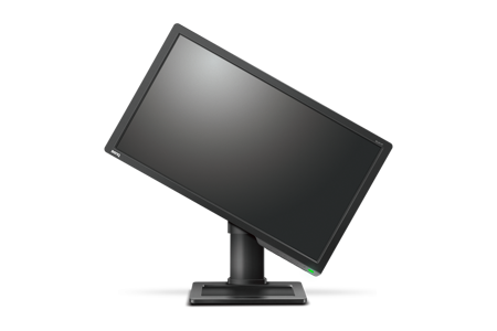 Picture of BenQ ZOWIE XL2411P