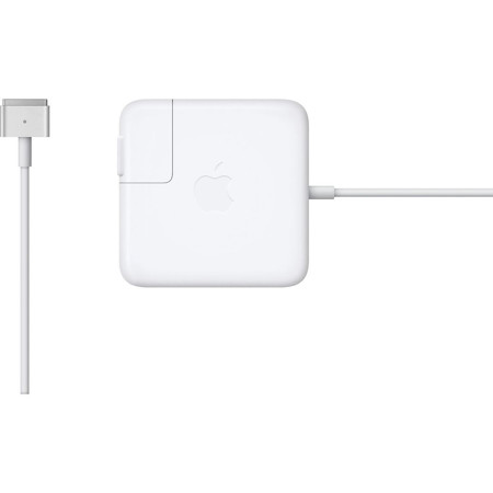 Picture of Original Apple 45W, 60W, 85W MagSafe  1 & 2 Power Adapter ( for MacBook and 13-inch MacBook Pro )