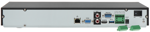 Picture of Dahua  16 Channel 4k Pro NVR