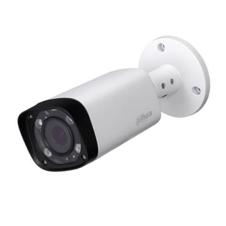 Picture of Dahua 2MP VARYFOCAL POE IP CAM