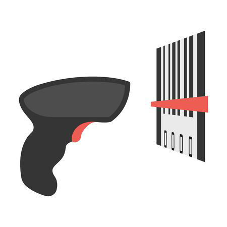 Picture for category Barcode Readers