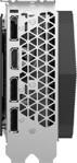 Picture of ZOTAC RTX 2070 SUPER AMP 8GB GDDR6