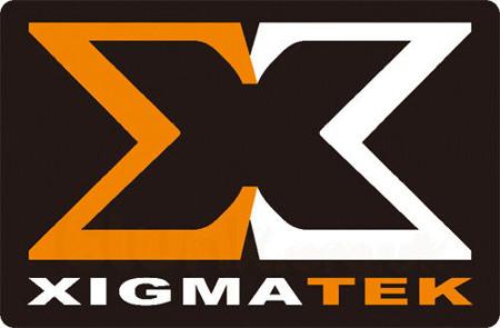 Picture for manufacturer XIGMATEK