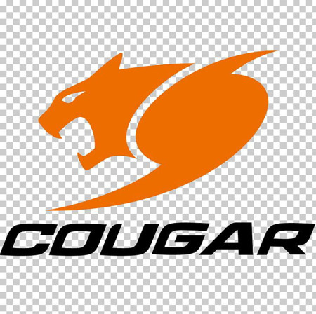 Picture for manufacturer COUGAR