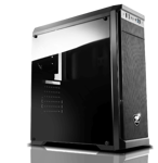 Picture of Cougar Gaming Case Glass  MX330G