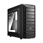 Picture of Cooler Master Gaming Case CMP500 With P.S 600W,