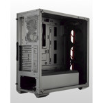 Picture of Cooler Master Gaming Case MB510L