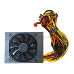 Picture of Raidmax  Power Supply 1200W