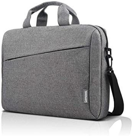 Picture of LENOVO Bag  T210