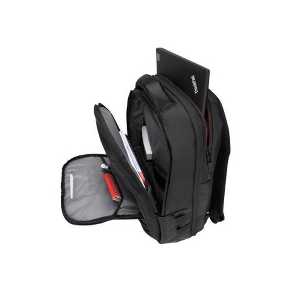 Picture of Lenovo B100 15.6″ Backpack
