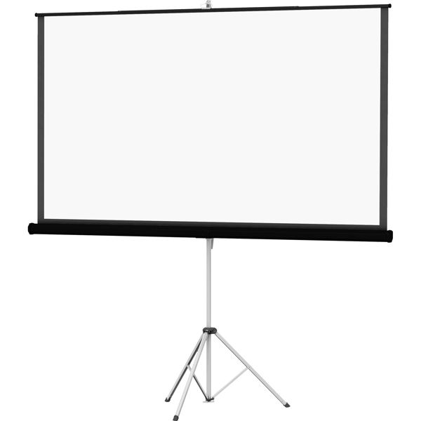 Picture of Tripod Projector Screen