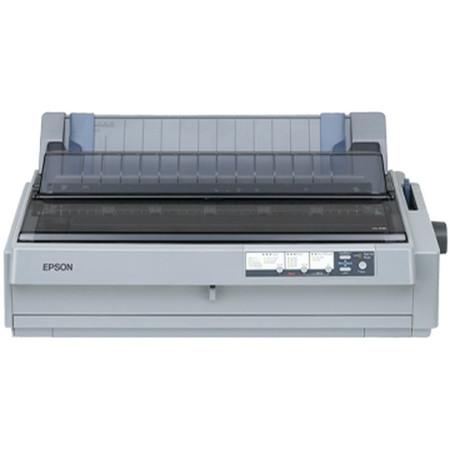 Picture of EPSON LQ-2190 Dot Matrix printer