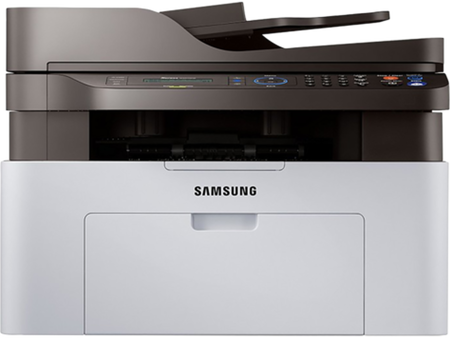 Picture of SAMSUNG 2070 3 IN 1 LASER BLACK