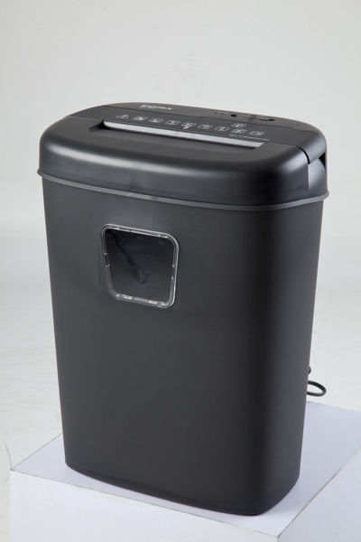 Picture of ONYX OX7500  Shredder