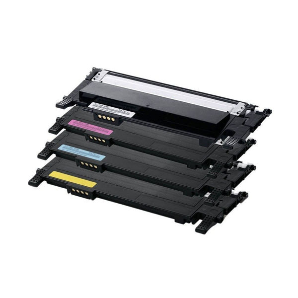 Picture of COMPATIBLE TONER SAMSUNG 407 409