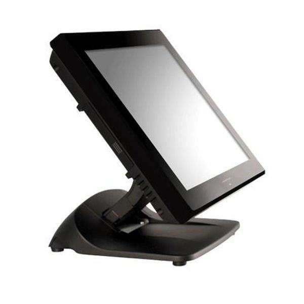 """Picture of POS 15.6"""" TOUCH 128GB"""