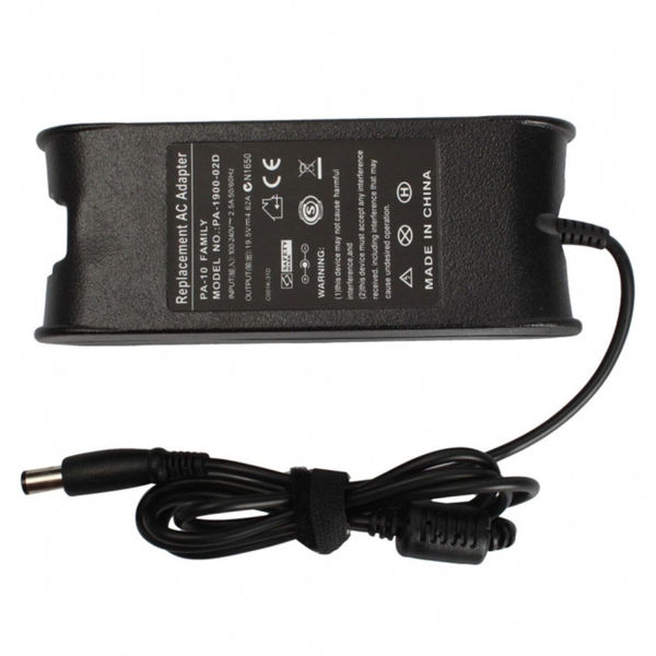 Picture of Compatible Charger For DELL laptops