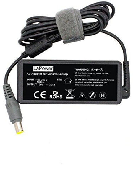 Picture of Compatible Charger For LENOVO laptops