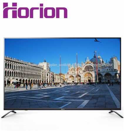 """Picture of TV 40"""" HORION"""