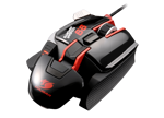 Picture of Cougar 700M eSports Gaming Mouse