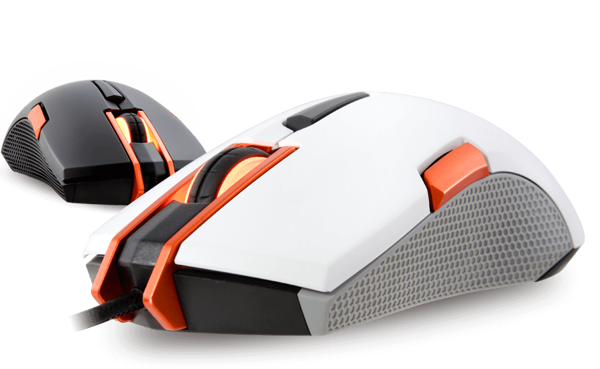 Picture of Cougar 250M  Gaming Mouse